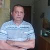 Шевелев Юрий Иванович, 49, г.Пенза