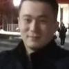Berik, 22, Kzyl-Orda