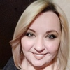 Nadejda, 37, Kostroma