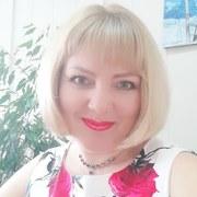 Елена, 39, г.Тайшет