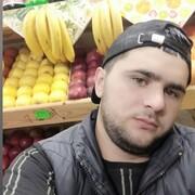 Эдуард 22 Челябинск
