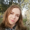 Marina, 32, г.Хайфа