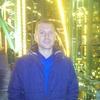 Алекс, 43, г.Гамбург