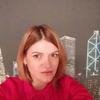 Людмила, 34, г.Санкт-Петербург