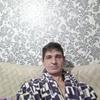 Николай, 46, г.Артем