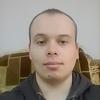 Данил, 27, г.Нижний Новгород