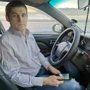 Иван, 29, г.Норильск