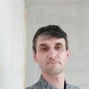 Сергей Береговой 40 Киев