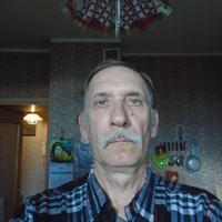 александр, 70 лет, Козерог, Москва