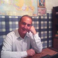 САИД, 62 года, Козерог, Алматы́