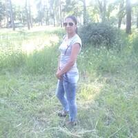 Эльвира, 33 года, Стрелец, Бобруйск