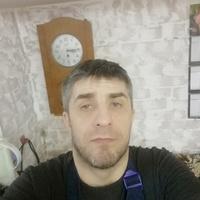 Роман Сабылин, 44 года, Близнецы, Новосибирск