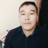Djonni, 29, Yuzhno-Sakhalinsk