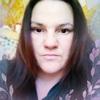 наталья, 36, г.Комсомольск