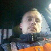 Михаил 20 Дніпро́