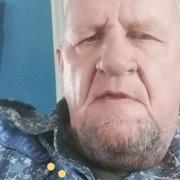 Валерий 66 Барнаул
