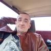 Андрей, 41, г.Владимир