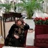 Инна, 52, г.Одинцово