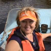 ирина, 54 года, Весы, Нижний Новгород