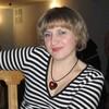 olesya, 41, Zhodino
