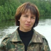 Елена, 51, г.Зея