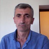 Besik, 53 года, Козерог, Тбилиси