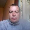 игорь, 40, Павлоград