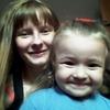 Oksana, 24, Khartsyzsk