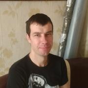 Алексей 42 года (Козерог) хочет познакомиться в Дружковке