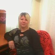 Татьяна, 28, г.Макеевка