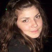 мила, 33, г.Абуджа