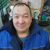 Макс, 43, г.Оренбург