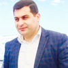 Vahe, 31, г.Arabkir