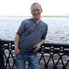 Дмитрий, 42, г.Воронеж
