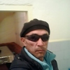 Begaly, 50, г.Тараз (Джамбул)