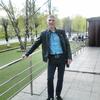 Александр, 39, г.Серов