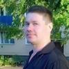 Андрей, 38, г.Лида
