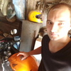 Сергей, 23, Мелітополь