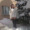 Алеся, 33, г.Ульяновка