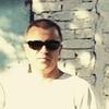 Виктор, 47, г.Павлодар
