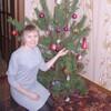 Валентина, 37, г.Ровеньки