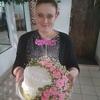 Нюта Баранова, 27, г.Междуреченск