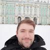 CR de Wet, 27, г.Москва
