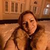 Катерина, 36, г.Бобруйск