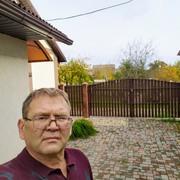 Vanya 59 Минск
