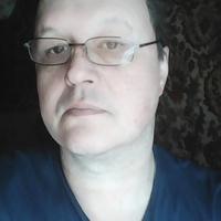 Андрей, 53 года, Овен, Киев