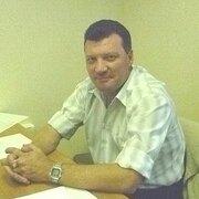 Алексей 44 Пермь