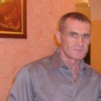 Геннадий, 58 лет, Водолей, Москва