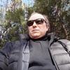 Петр, 57, г.Сочи