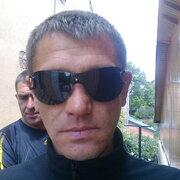 Андрей 43 Черновцы